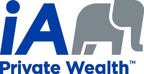 iAPW Logo